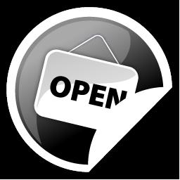 1414659661_Black-Open