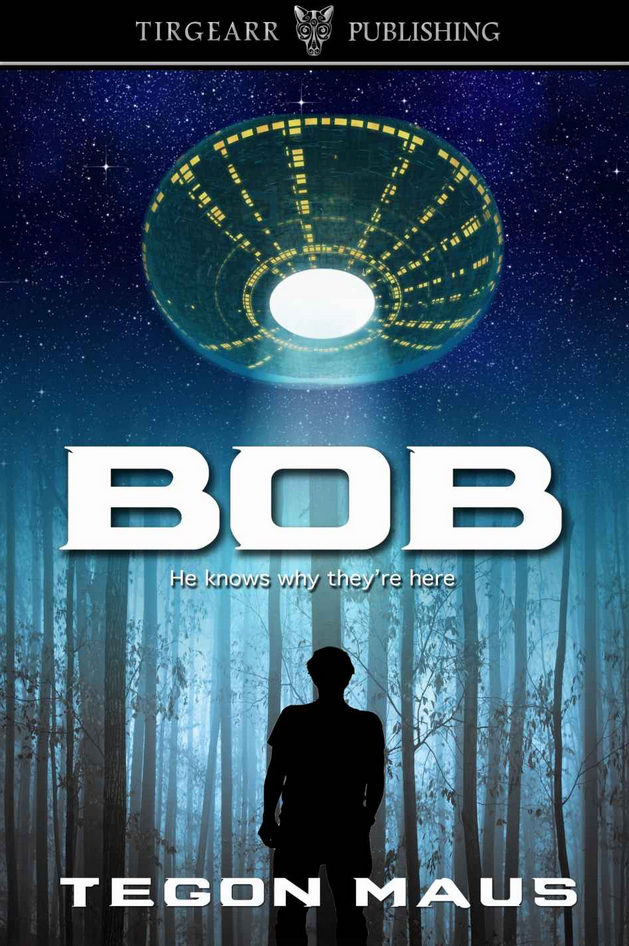 Bob by Tegon Maus