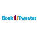 booktweeter