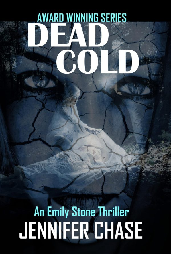 Dead Cold by Jennifer Chase on BookTweeter.com