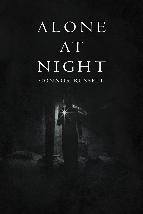 Alone At Night by Connor Russell